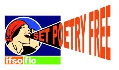 spf-logo.jpg