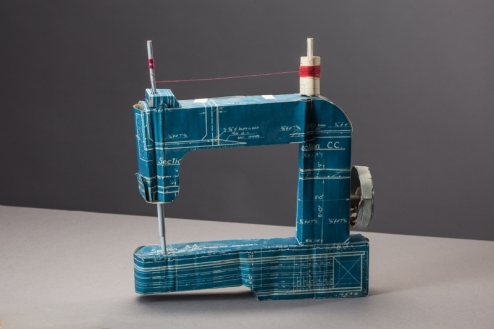 ruth_franklin-Blue-sewing-machine-9-copy